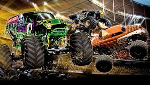 monster truck jam tickets monster truck jam tickets u2013 atamu