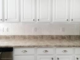kitchens with subway tile backsplash imposing ideas subway tile in kitchen backsplash picture how to