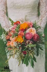 Wedding Flowers Queenstown Stoneridge Queenstown Stoneridge Wedding Queenstown