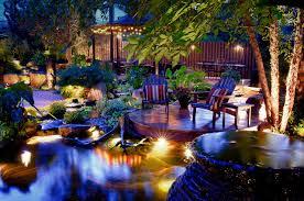 Tropical Backyard Ideas Backyard Tropical Paradise Ideas Backyard