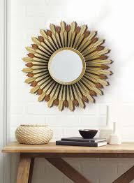 Better Home Decor 199 Best Decorate For Less Images On Pinterest Walmart Better
