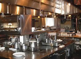 Pro Kitchen Design Recreational Resorts Spas Usa