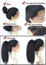 cold wave rods hair styles cold wave rods natural hairstyles pinterest natural hair