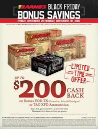 bushmaster black friday sale current black friday rebates by remington dpms bushmaster