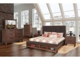 bedroom furniture okc bedroom bedroom sets bob mills furniture tulsa oklahoma city