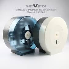 Commercial Stainless Steel Toilets Jumbo Roll Toilet Tissue Dispenser Jumbo Roll Toilet Tissue