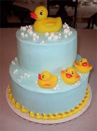 Rubber Ducky Baby Shower Centerpieces by 17 Best Images About Rubber Duckie Baby Shower On Pinterest