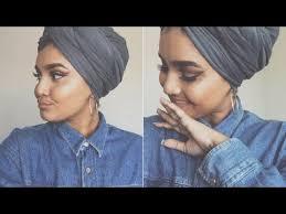 video tutorial turban style turban tutorial 2016 ii aysha begum youtube head wraps