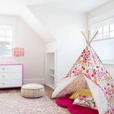 tipi pour chambre des idées de tipi pour une chambre d enfant