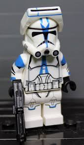 Picwic Lego by 194 Best Adam Images On Pinterest Star Wars Clones Starwars And