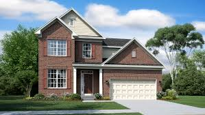 Home For Rent Near Me by Single Family Homes For Rent Near Me House For Rent Near Me