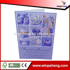 list manufacturers of american greeting card buy american