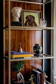 Home Design Gold Version 54 Best Bookcase U0026 Shelf Decor Images On Pinterest Home