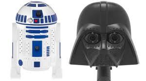 Star Wars Home Decor 28 Star Wars Bathroom Ideas Star Wars Bathroom Kids