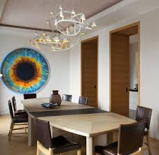 good room ideas furniture modern dining rooms ideas photo of good room design