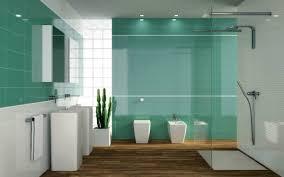 badgestaltung fliesen ideen exquisit fliesen grün bad moderne badezimmer 25 ideen für