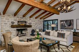 Colonial Style Homes Interior Design Ciao Newport Beach Living Room Monterey Colonial Style
