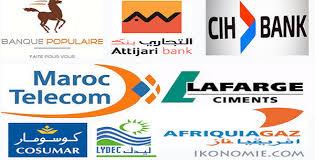 bureau de recrutement maroc recrutement 40 postes dans tout le maroc postulez emploi stages