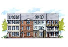 our blog main street homes richmond va new homes part 6