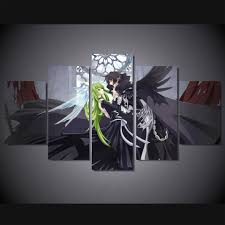 Code Geass World Map by Compare Prices On Code Geass Posters Online Shopping Buy Low