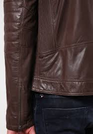 biker jacket sale goosecraft miss nine biker sale goosecraft men jackets leather