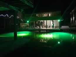 green blob fishing light reviews underwater green fishing lights 1851 gulf fwy s ste 31 league city