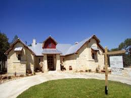 Home Floor Plans Texas Gorgeous Texas House Plans The Country House Plans Home Interior