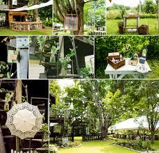 amanda u0026 paula upstate new york backyard wedding u2014 come together