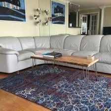 caspian rugs chicago ehsani fine rugs