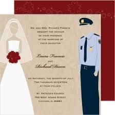 theme invitations shop service wedding invitations magnetstreet