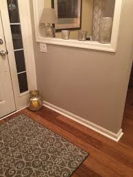 7 best paint images on pinterest bathroom colors bedrooms and