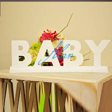 Personalized Nursery Decor Great Personalized Wall For Nursery Contemporary Wall