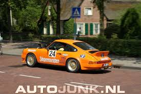 porsche jagermeister porsche jagermeister replica oranjee foto u0027s autojunk nl 43639
