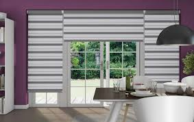 window blinds in newcastle upon tyne uk blinds u0026 shadings