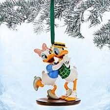 donald duck driver sketchbook disney ornament 2016 disney