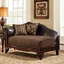 Corner Sofa Chaise Brown Leather Corner Sofa With Chaise Centerfieldbar Com
