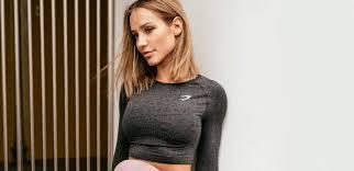 women s shop women gymshark