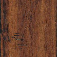 home legend bamboo flooring wood flooring the home depot