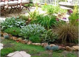 small backyard water fountain ideas small garden fountain ideas