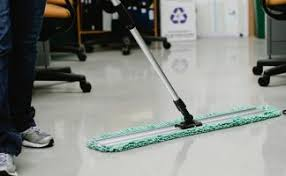Cleaning Blogs Green Clean Schools