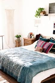 Schlafzimmer Deko Blau Funvit Com Deko Ideen Blau Grau