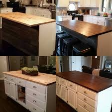 diy butcher block countertops rustic refined repete 12473753 10153319321448568 4234342943625783316 o