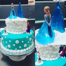 elsa birthday cake walmart 100 images disney frozen theme