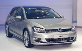 golf car volkswagen 2014 volkswagen golf first look motor trend