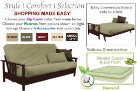 charming queen size futon sofa bed with futon sofa bed queen
