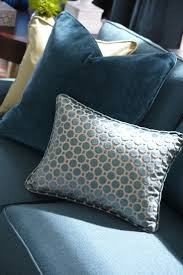 Loloi Pillows Dhurrie Style Pillow 14 Best Rugs Images On Pinterest Oushak Rugs Tapestries And Carpets