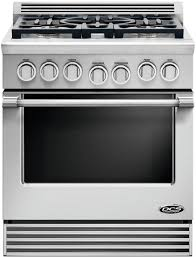 dcs patio heaters dcs rgv2305l 30 inch gas range with 4 0 cu ft convection oven 5
