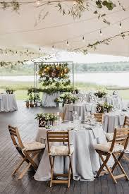 wedding reception wedding reception ideas tapperware
