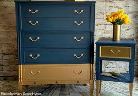 How To Paint A Filing Cabinet Dixie Belle Paint
