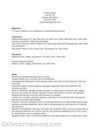 Paralegal Job Description Resume Dbq 16 Why Did We Enter World War 1 Essay Best Dissertation